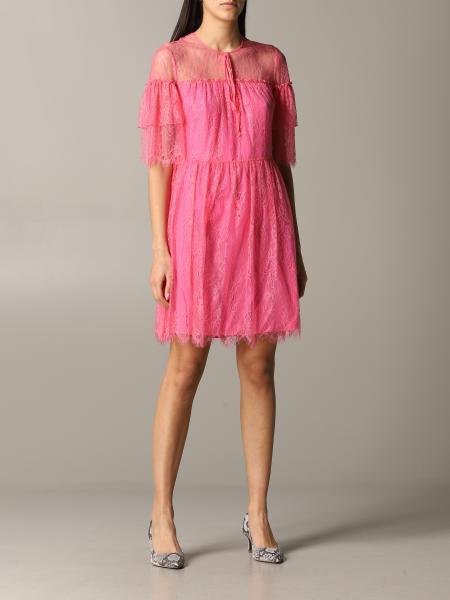 Платье Женское Be Blumarine