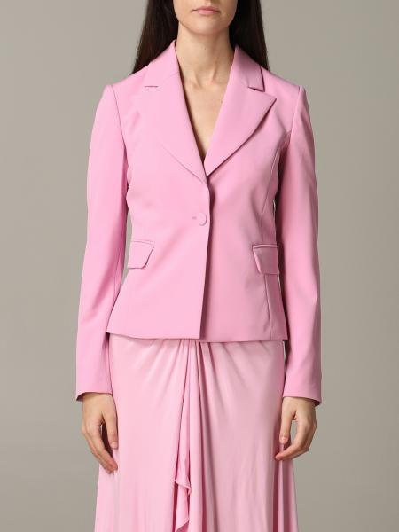 Blazer damen Be Blumarine