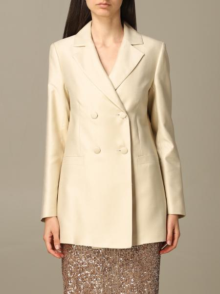 Blazer women Be Blumarine