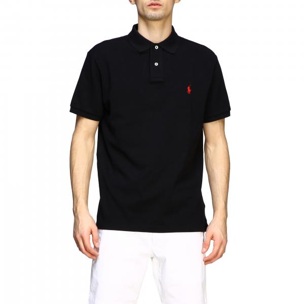 T恤 男士 Polo Ralph Lauren