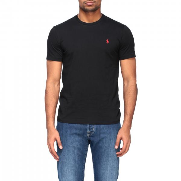 T-shirt herren Polo Ralph Lauren