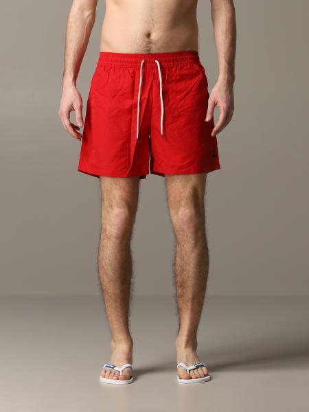 Swimsuit men Polo Ralph Lauren