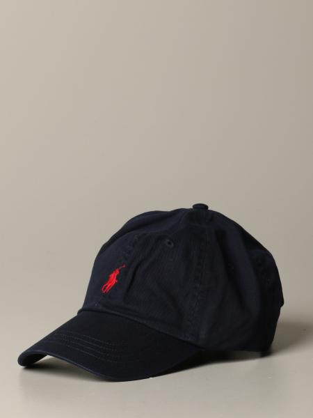 帽子 男士 Polo Ralph Lauren