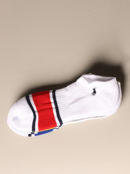 Socks men Polo Ralph Lauren