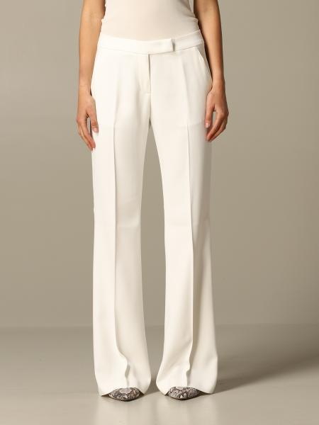 Pants women Fay