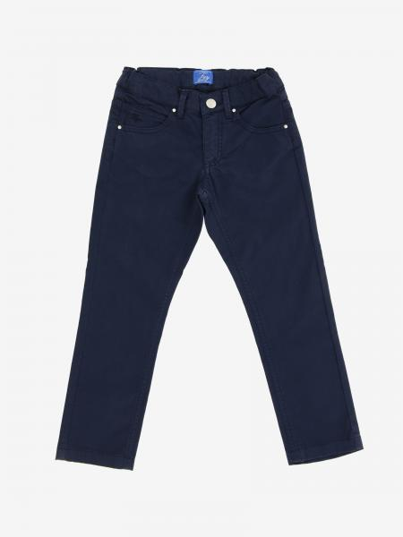 Trousers kids Fay