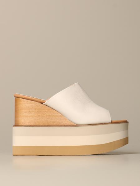 Shoes women Paloma BarcelÒ