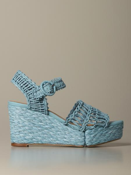 Zapatos mujer Paloma BarcelÒ