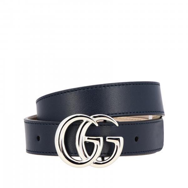 Belt kids Gucci