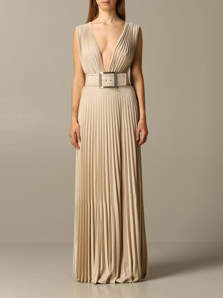 连衣裙 女士 Elisabetta Franchi