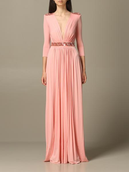 Dress women Elisabetta Franchi