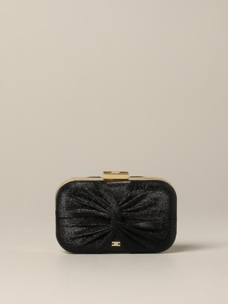 Shoulder bag women Elisabetta Franchi