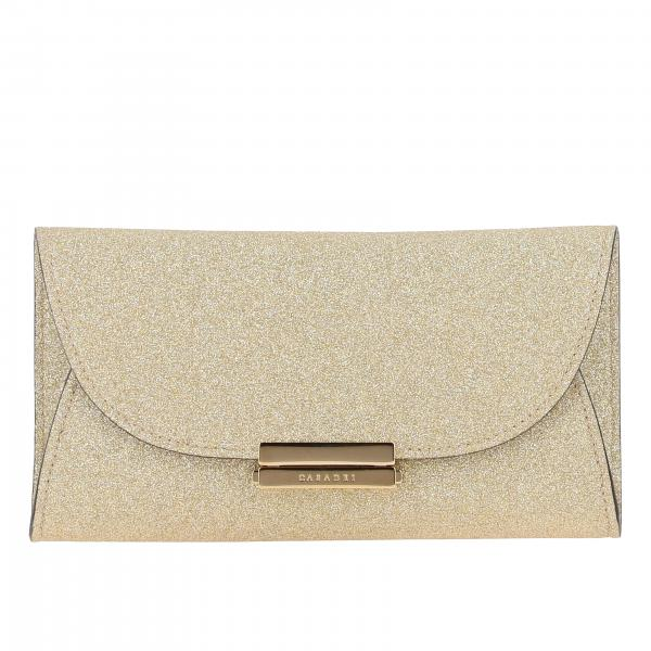 Shoulder bag women Casadei