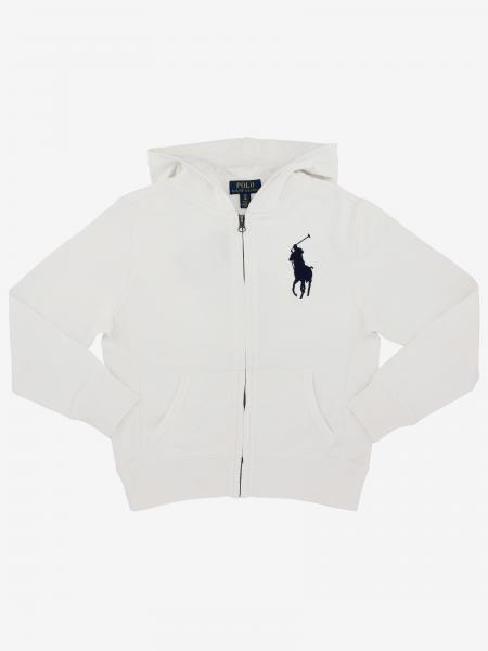 Jumper kids Polo Ralph Lauren Boy