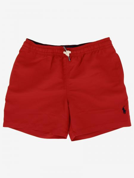 Swimsuit kids Polo Ralph Lauren Boy