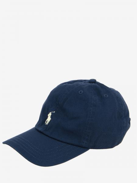 帽子 儿童 Polo Ralph Lauren Boy