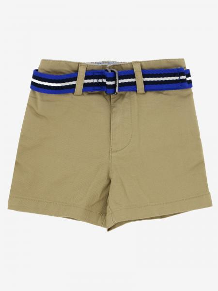 Shorts kids Polo Ralph Lauren Infant