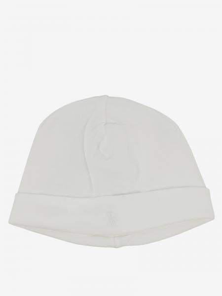 Cappello Polo Ralph Lauren Infant