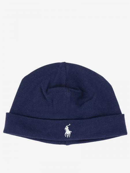 Polo Ralph Lauren Infant hat