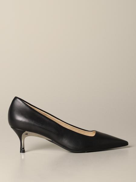 鞋 女士 Furla
