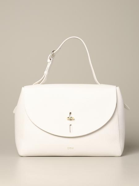 Shoulder bag women Furla