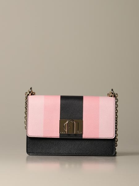 Furla 1927 mini crossbody 20