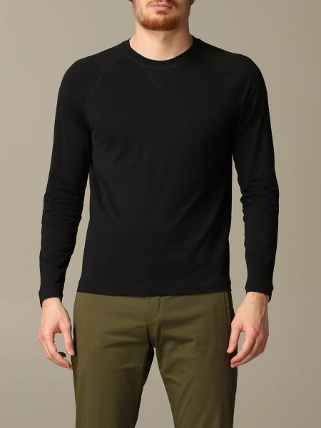 Camiseta hombre Cruciani