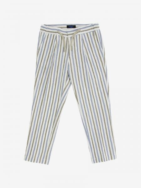 Pantalon enfant Baronio