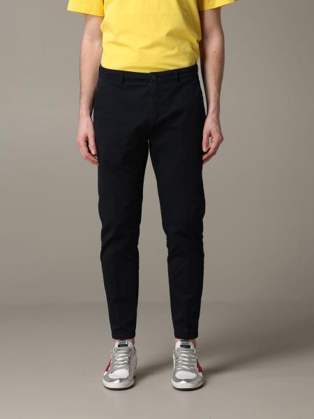 Pantalon homme Department 5
