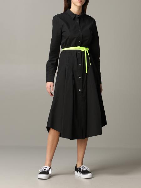 Robes femme Department 5
