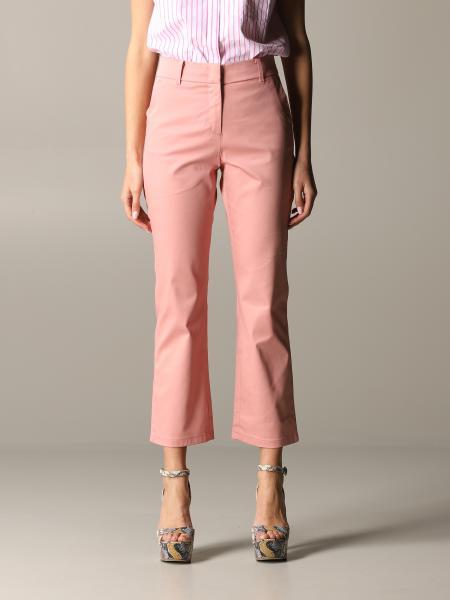 Pantalon femme Department 5