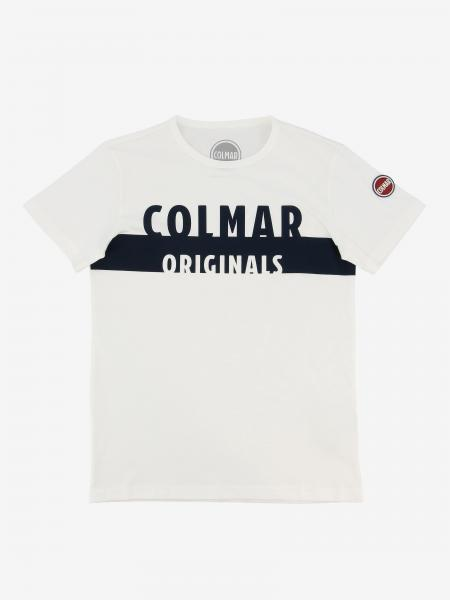 T恤 儿童 Colmar