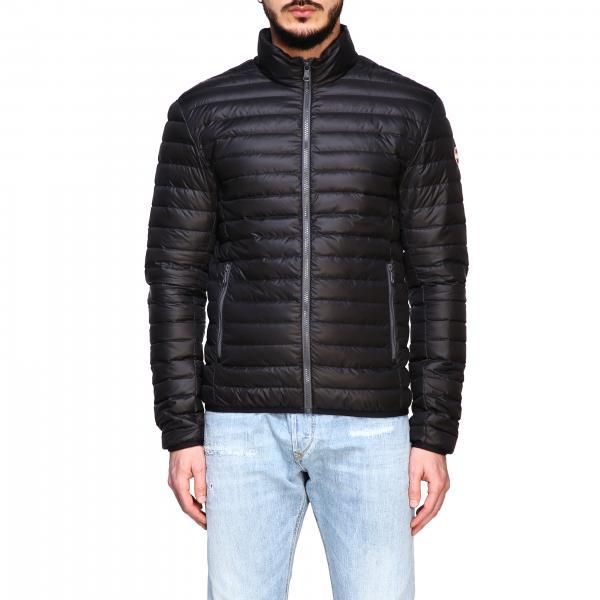 Colmar 100 grams down jacket