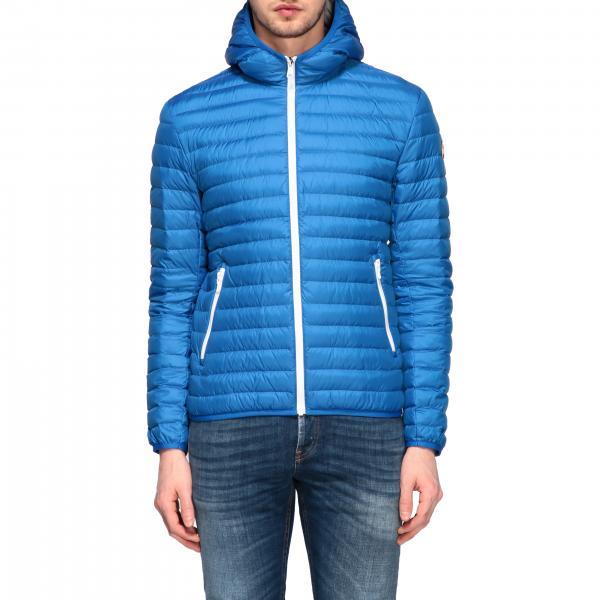 Colmar 100 grams down jacket with hood