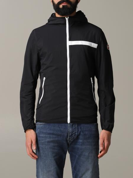 Jacket men Colmar