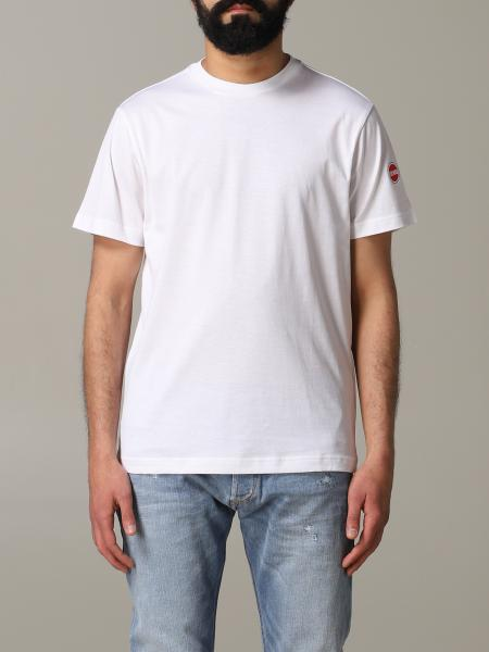 T-shirt men Colmar