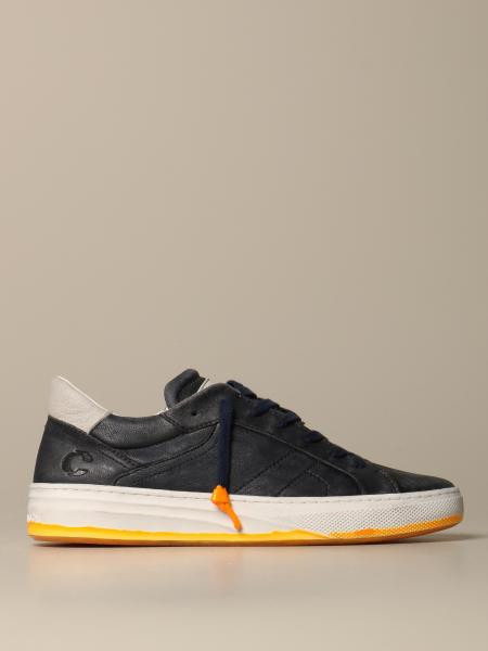 Chaussures homme Crime London