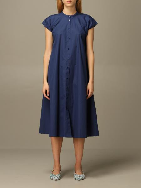 Robes femme European Culture