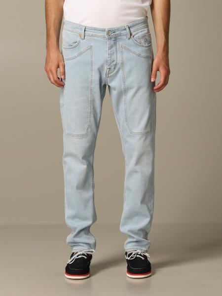 Jeans herren Jeckerson