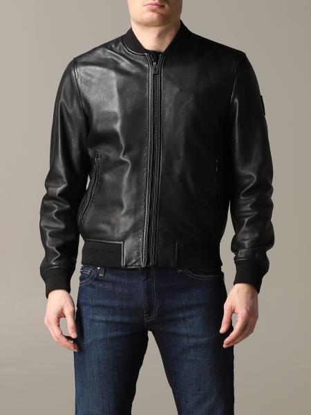 Куртка Мужское Belstaff