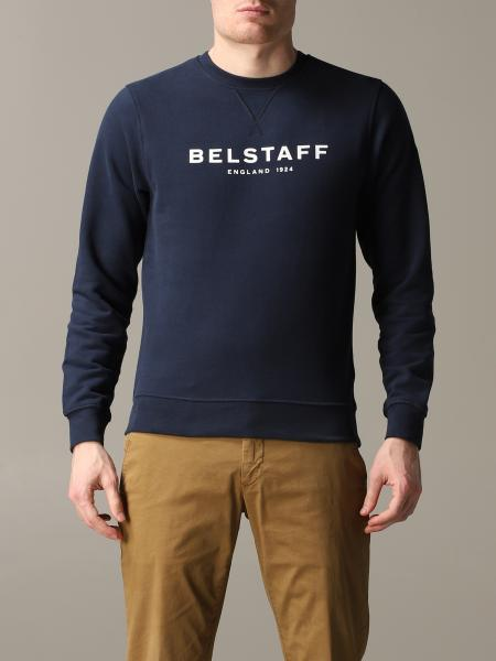 Sweatshirt men Belstaff