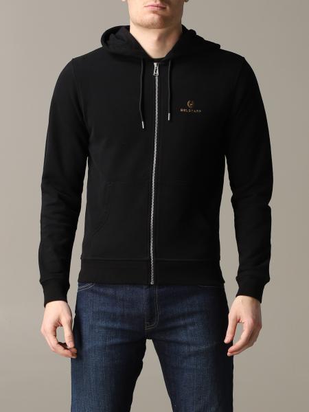 Sweatshirt men Belstaff