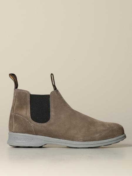 鞋 男士 Blundstone
