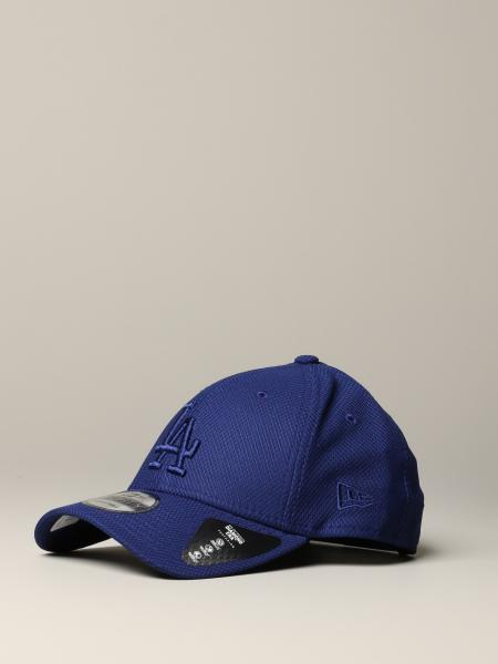 New Era Mono Team Diamond 9fort LA Los Angels Cap