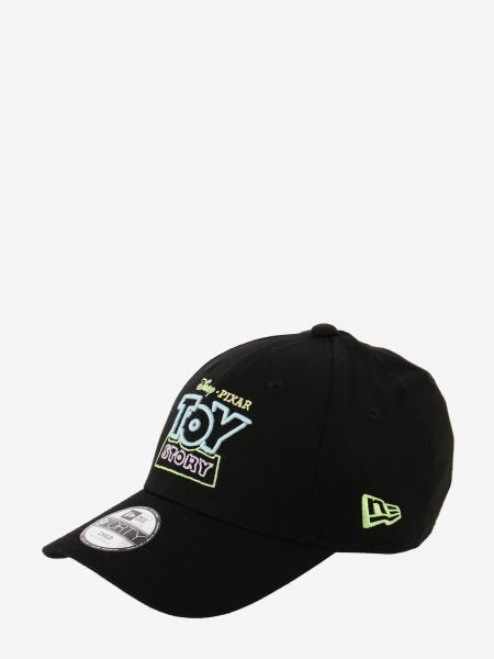Cappello 9forty New Era con logo Toy Story