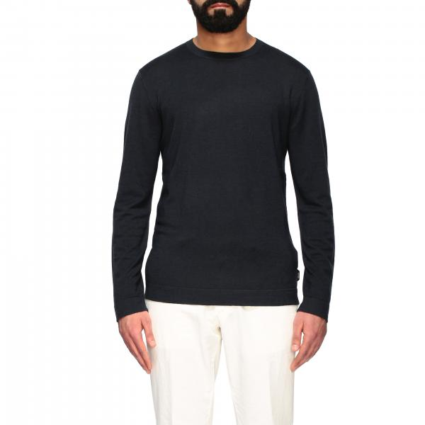 Jumper men Z Zegna