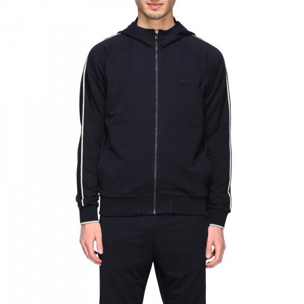 Sweatshirt men Z Zegna
