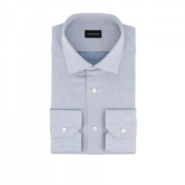 Рубашка Мужское Ermenegildo Zegna