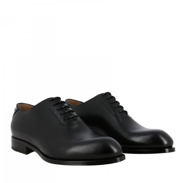 Schuhe herren Ermenegildo Zegna