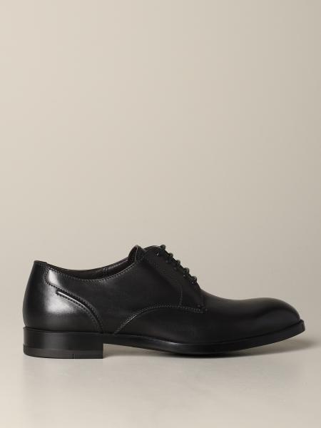 鞋 男士 Ermenegildo Zegna